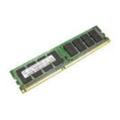 Samsung DDR3 1600 DIMM 4Gb