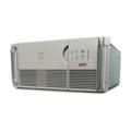 Источники бесперебойного питанияAPC Smart-UPS 5000VA RM 5U 230V