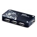 USB-хабы и концентраторыSven HB-013