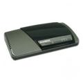 Принт-серверыEdimax PS-3207U