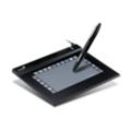 Графические планшетыGenius G-Pen F350