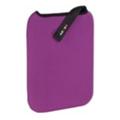 "Dell 5dot Reversible Sleeve Purple/Black 10"" (460-11408)"