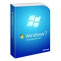 Программное обеспечениеMicrosoft Windows 7 SP1 Professional 64-bit Rus (FQC-04673)