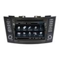 Автомагнитолы и DVDMyDean 7201