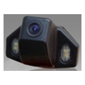 Камеры заднего видаHonda RS RVC-001 (для  CR-V 2008-2009, Jazz)