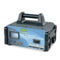 Пуско-зарядные устройстваRing Automotive RECB320