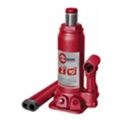 Intertool GT0029