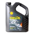 Shell Helix Ultra Racing 10W-60 4л