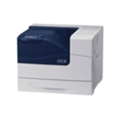 Принтеры и МФУXerox Phaser 6700N