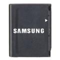 Аккумуляторы для мобильных телефоновSamsung AB403450B (800 mAh)