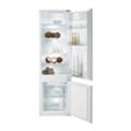 ХолодильникиGorenje RKI 4181 AW