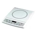 Кухонные плиты и варочные поверхностиHilton EKI 3892