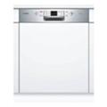 Посудомоечные машиныBosch SMI 53L15