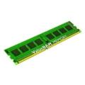 Оперативная памятьKingston KVR13N9S8/4
