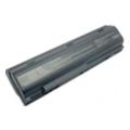 Аккумуляторы для ноутбуковHP DV1000/Black/10,8V/4400mAh/6Cells