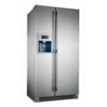 ХолодильникиElectrolux EAL 6140 WOU