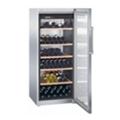 ХолодильникиLiebherr WKes 4552