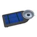 Портативные зарядные устройстваBRESSER Solar CarCharger