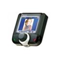 Bluetooth авто-комплектыParrot 3200 LS-COLOR