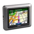 GPS-навигаторыGarmin Zumo
