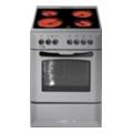 Кухонные плиты и варочные поверхностиFagor 3CF-4VAX