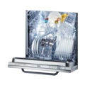 Посудомоечные машиныFranke FDW 613 DHE A++