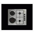 Кухонные плиты и варочные поверхностиZanussi ZGM 62454 XA