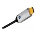Кабели HDMI, DVI, VGAMonster MNO-140457-00