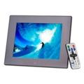 Цифровые фоторамкиErgo NT-2808