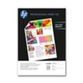 Офисная бумагаProfessional HP  Glossy Laser Paper-150 (CG965A)