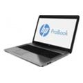 НоутбукиHP ProBook 4740s (H5K26EA)