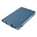 """Чехлы и защитные пленки для планшетовTrust Verso Universal Folio Stand for 7-8"""" tablets blue 19705"""