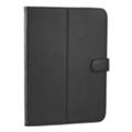"""Чехлы и защитные пленки для планшетовTargus Universal 10.1"""" Tablet Protective Case"""