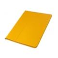 Чехлы и защитные пленки для планшетовYoobao Executive Leather case для iPad 3 Yellow