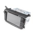 Автомагнитолы и DVDGlobex GU-T817