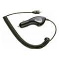 Зарядные устройства для мобильных телефонов и планшетовJabra A-110