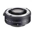 Nikon AF-S TC-14E II