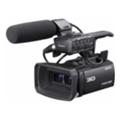 Sony HXR-NX3D1E