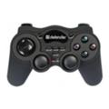 Defender Game Racer Wireless