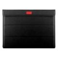 Чехлы и защитные пленки для планшетовFenice Pouch Prada Black for New iPad/iPad 2 (PAUCH-BK-NEWIP)