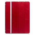 Чехлы и защитные пленки для планшетовTeemmeet Smart Case Red iPad Air (SMA3303)