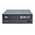 HP DVD1260i Black