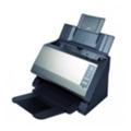 СканерыXerox DocuMate 4440
