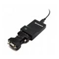 Кабели HDMI, DVI, VGALenovo 0B47072