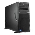 СерверыIBM System x3300 M4 (7382Z1J)
