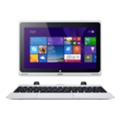 Планшеты Acer Aspire Switch 10