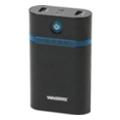 Портативные зарядные устройстваWinstars WS-PB066M1