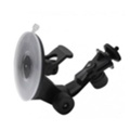 Gazer Крепление для видеорегистраторов серии x5xx/S110