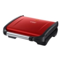 Барбекю, грили Russell Hobbs 19921-56 Flame Red Grill