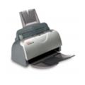 СканерыXerox DocuMate 162